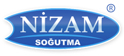 Nizam Soğutma - Cold Storage, Display Cabinets for Pastry, Greengrocer, Nuts, Refrigerated Display Cabinets